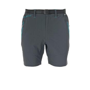 Ternua Pantalón Corto Fris hombre