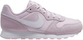 Nike Zapatilla md runner 2 pe (gs) niño