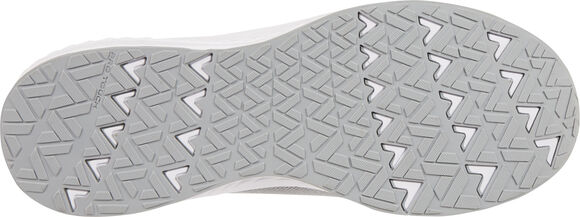 Zapatillas running OZ 1.0