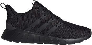 adidas Sneakers Questar Flow hombre