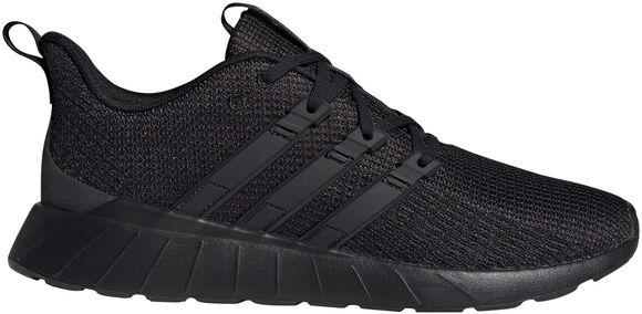 Sneakers Questar Flow