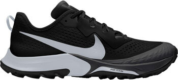 Zapatillas Nike Air Zoom Terra Kiger 7 hombre