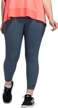 adidas Mallas 7/8 Alphaskin HEAT.RDY mujer