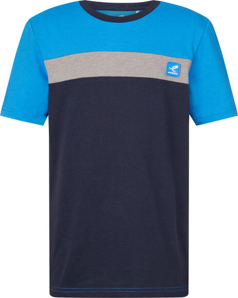 Camiseta manga corta Striggy