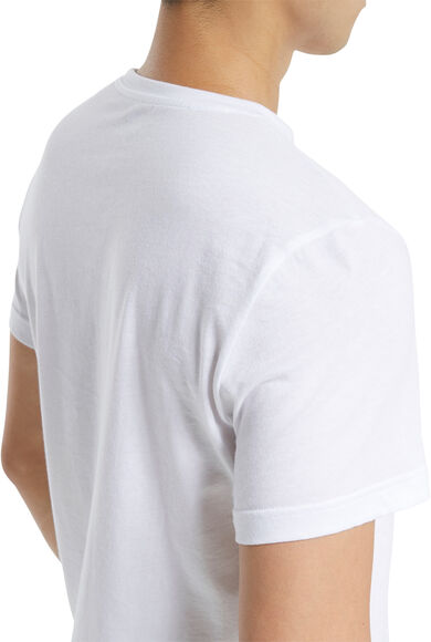 Camiseta Manga Corta Specialized