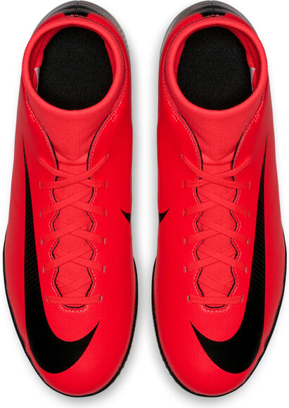 1a8ec898b2cee Nike - CR7 SuperflyX 6 Club (IC)