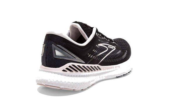 Zapatillas Running Glycerin Gts 19