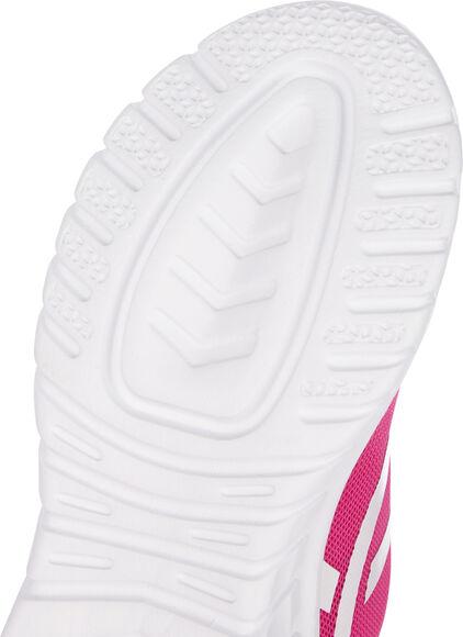 Zapatillas Running Roadrunner III Jr