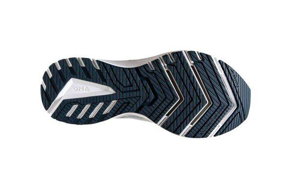 Zapatillas Running Ricochet 3