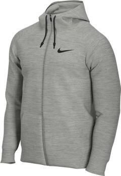 Nike Sudadera Dri-FIT hombre