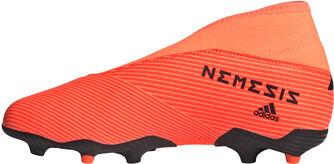 Bota de fútbol Nemeziz 19.3 césped natural seco