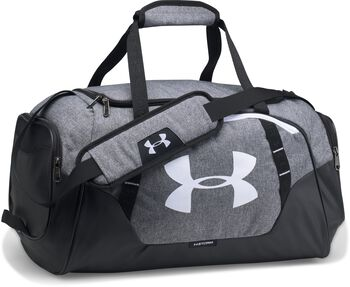 Under Armour Undeniable Duggle 3.0 Sm Gris