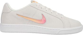 Nike Court Royal Premium mujer Beige