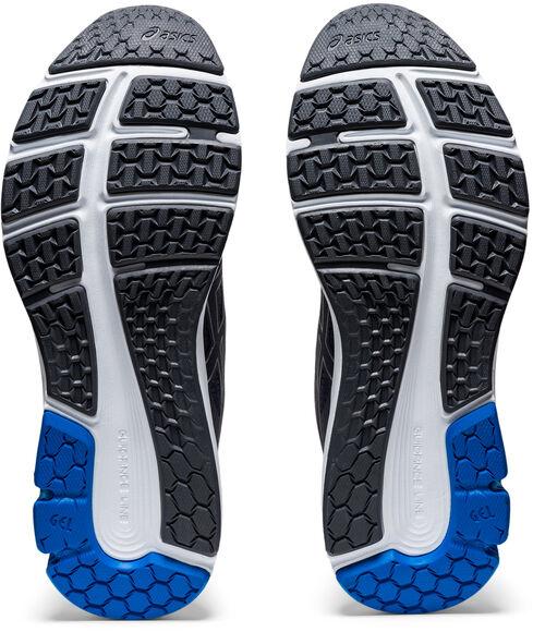 Zapatillas running GEL-PULSE 12