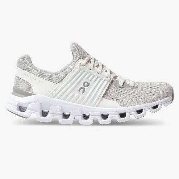 Zapatillas de Running Cloudswift