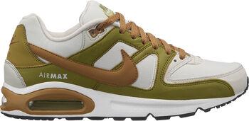 Nike Air Max Command hombre