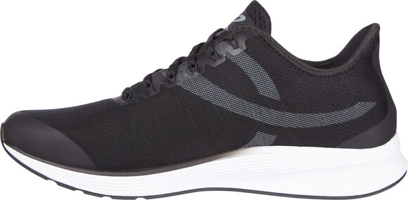 Zapatillas running OZ 2.3