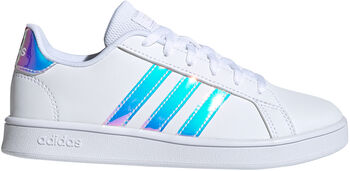 adidas Zapatillas Grand Court K