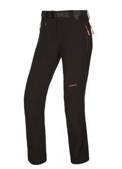 Pantalon PANT. LARGO AIRHA UT