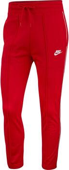 Nike Pantalón Sportswear NSW mujer Rojo