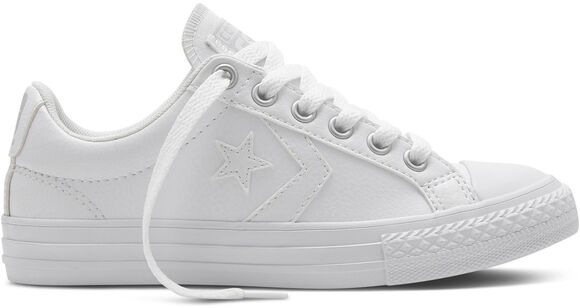 Zapatillas Star Player EV-OX