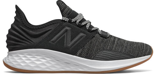 New Balance - Zapatilla FRESH FOAM ROAV - Hombre - Zapatillas Running - 41dot5