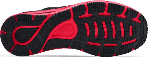 Zapatillas Running HOVR™ Sonic 4