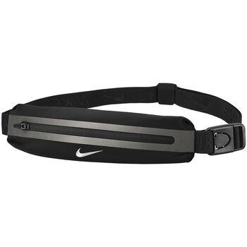Nike Accessoires Riñonera Slim Waistpack 2.0