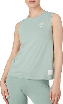 ENERGETICS Camiseta de tirantes Lenette  mujer