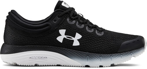 Under Armour - Zapatilla UA Charged Bandit 5 - Hombre - Zapatillas Running - 41