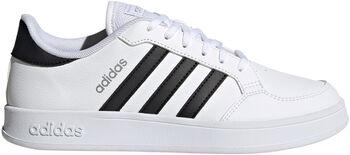 adidas Sneakers Breaknet mujer