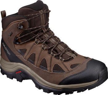 Salomon Bota AUTHENTIC LTR GTX® hombre