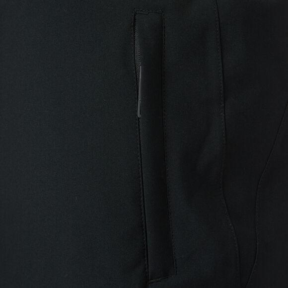 Pantalón Didi