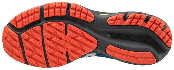 Zapatillas running Wave Rider TT 2