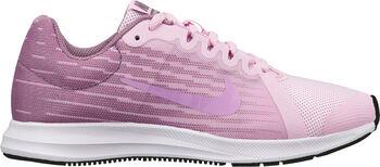 Nike  Downshifter 8 (GS) Junior