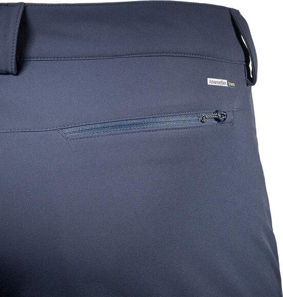 Pantalon WAYFARER WARM PAN