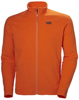 Helly Hansen Chaqueta DAYBREAKER FLEECE JACKET hombre
