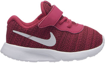Nike Tanjun (TD) Toddler Girls' Shoe