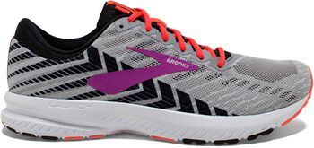 Brooks Launch 6 mujer