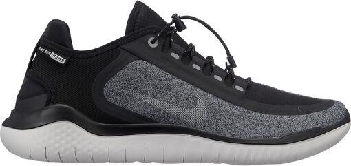 Nike - Free RN 2018 Shield - Hombre - Zapatillas running - 11