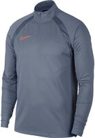 Nike Dri-FIT Academy Hombre Socc