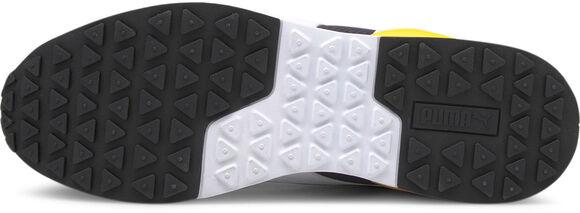Zapatillas R78 Future