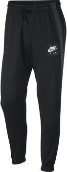 Nike Nsw AIR PANT PK hombre Negro