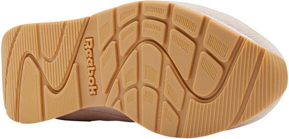 Zapatillas ROYAL GLIDE