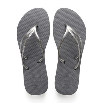 Havaianas Chanclas New Tria Sunset mujer