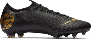 Botas de fútbol para superficies firmes Nike Vapor 12 Elite (FG)