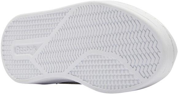 Sneakers Royal Prime 2.0