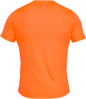 Camiseta Run Graphic para hombre