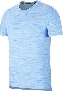 Nike M NK MILER ESSENTIAL 2.0 hombre