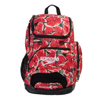 Mochila Natación Teamster Backpack 35L